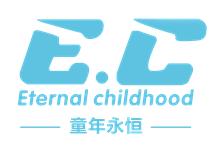 童年永恒Eternal childhood