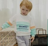 0-6岁的童装品牌选择什么牌子好?婴姿坊怎么样?