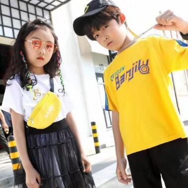 东莞有什么比较好的童装品牌?班吉鹿童装怎么样?