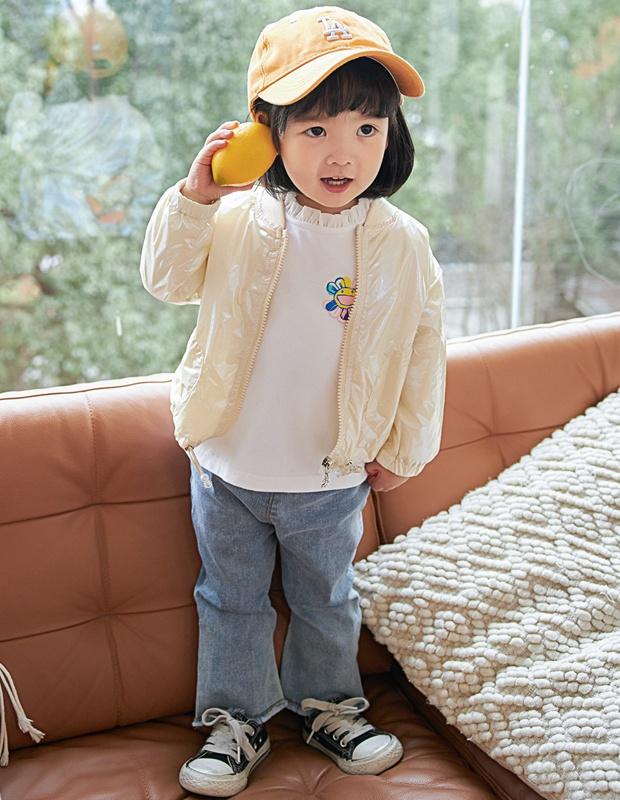淘淘猫是个什么样的童装品牌?开家淘淘猫童装店需要多少钱?