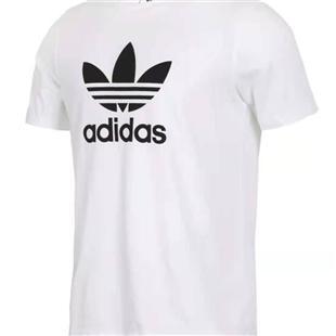 我公司現求購一批男女T恤