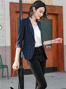 优慕莱咔春装外套