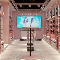 江西加盟连锁内衣店,欧诗雨成为女性内装优选品牌