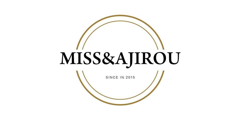 MISS&AJIROU女装MISS&AJIROU