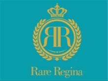 瑞吉女皇Rare Regina