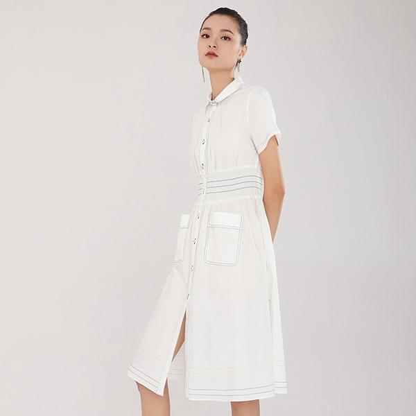想要开一家女装加盟品牌?衣曲可以吗?