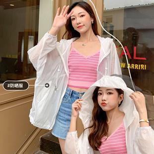 天使韩城 | 踏青野餐,听说这样穿的回头率飙升!