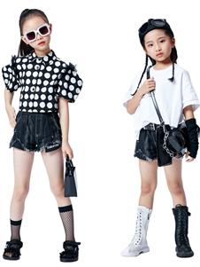 JOJO童装2021JOJO夏装新款超短裤