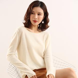 鹿王榮冠羊絨,打造時尚大眾的品味生活