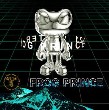 青蛙王子2021冬「穿梭·遇见」新品发布会:过去&未来的超级对话