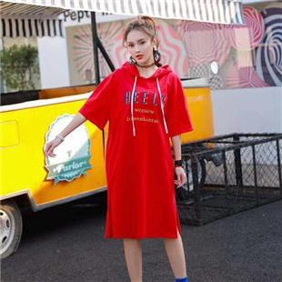 女裝品牌梵敘,一個自帶流量的優質創業項目!