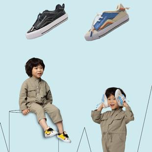 Shoemaker鞋萬庫公司總部在哪里?