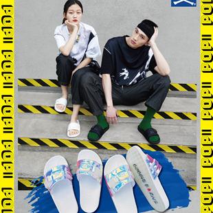 Shoemaker鞋萬庫品牌加盟有什么支持?