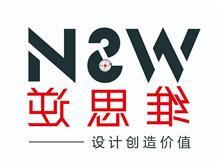 杭州逆思維創意設計有限公司