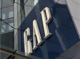 "Gap集团再""卖子"",这次是高端服装品牌Intermix!"