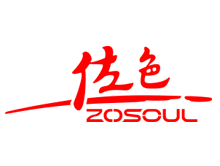 杭州今承服飾有限責任公司