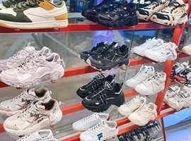 艾媒咨询 | 2021年中国运动鞋服行业发展现状与市场调研分析报告