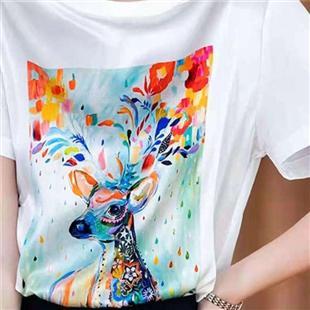滿足你對時尚女裝的所有想象,梵敘女裝品牌誠邀加盟!