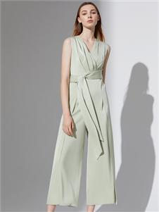 2021奥伦提夏装连体衣