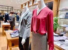 普通的衬衫价格翻十倍,品牌溢价是如何产生的?