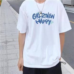 Grdela日系服裝品牌