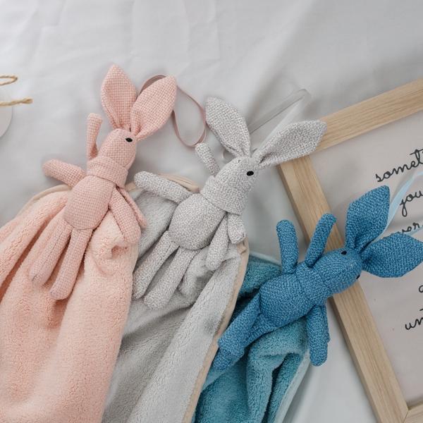 宝路易为大众创造更加美好的针棉生活