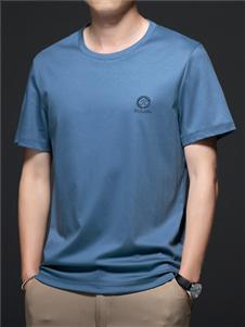 PLOVER啄木鸟时尚T恤