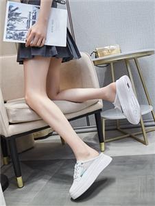 圣恩熙鞋业圣恩熙夏季新款