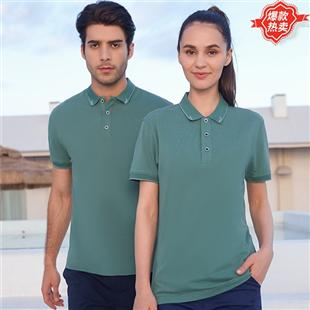 T恤定制,T恤衫定制,定制工服,T恤選為企創形服裝