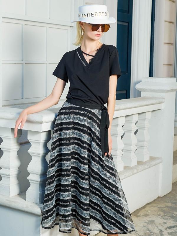 挑选设计师风格女装品牌开店,例格怎么样?