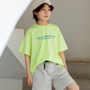 夏季T恤穿搭怎么才好看?妙優時尚穿搭帶你穿出不一樣的時髦感