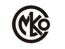 迈天卡洛斯MAITANE KALOS