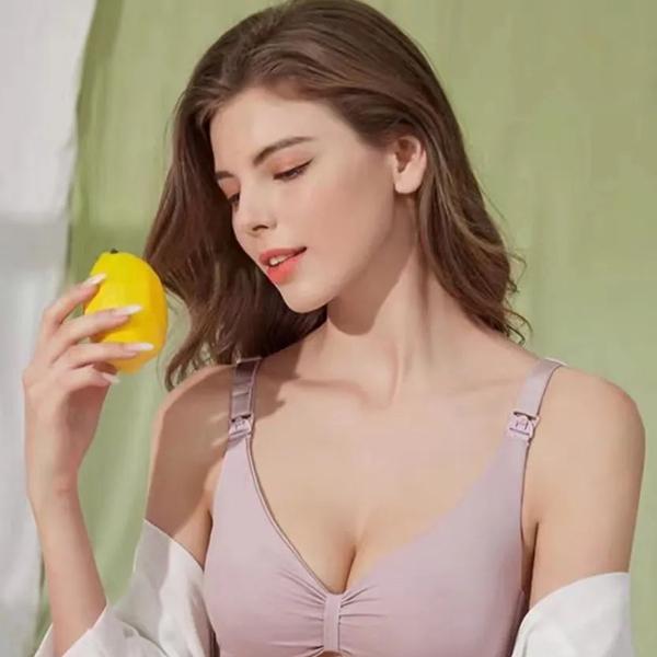 珍妮芬|时尚女人都在选#6月爆款文胸~