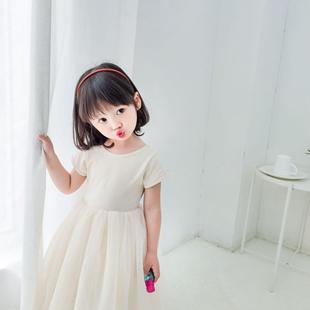 童装开店选宾果童话怎么样?贵州杨姐火速签约实力验证品牌魅力