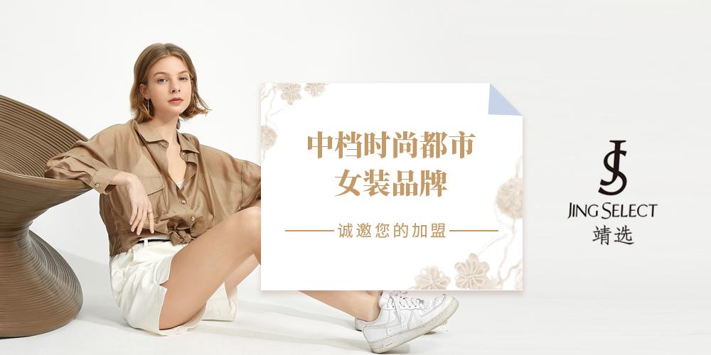 杭州炫乾科技有限腾讯分分彩开奖提前知