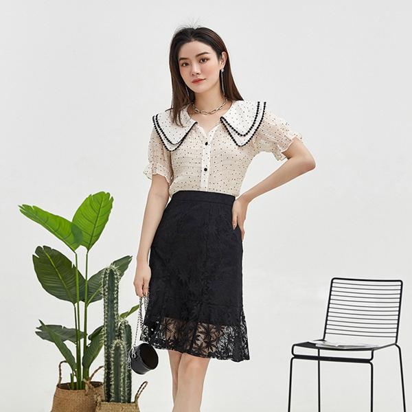 夏季怎么穿,惠之良品教您做时尚女人
