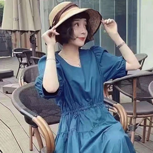 JOYSPEAKER桔尚连衣裙 | 不落俗套的高级感