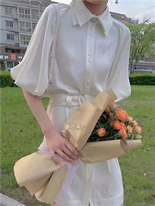 简诣2021秋装女裙