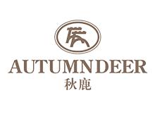 秋鹿autumndeer