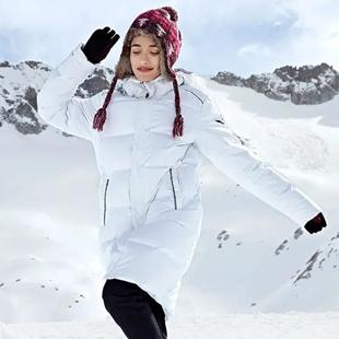 秋冬將至有哪些必備好物?諾詩蘭品類豐富滿足你的多種穿搭需求