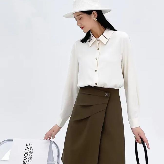 YUFEI禹妃   精致·時尚