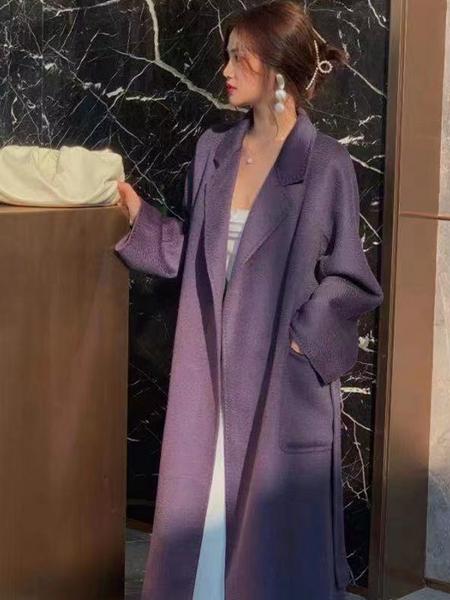 平价女装哪个品牌好?上海的简诣女装怎么样?