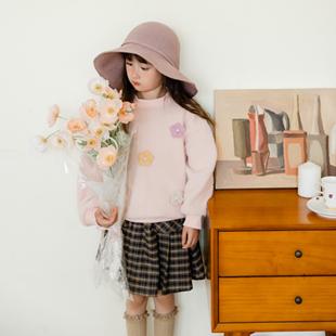 童装开店选什么好?西瓜王子童装质优价廉备受青睐