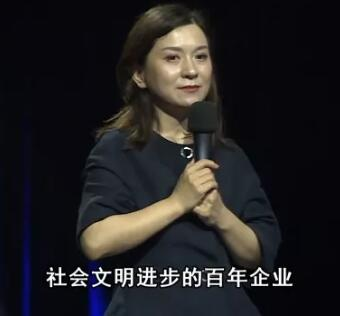 酷特智能董事长张蕴蓝做客《工赋青岛》,畅谈青岛纺织服装行业发展