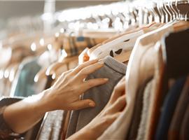 可持續時尚生意越做越大,這個小眾美國品牌準備上市