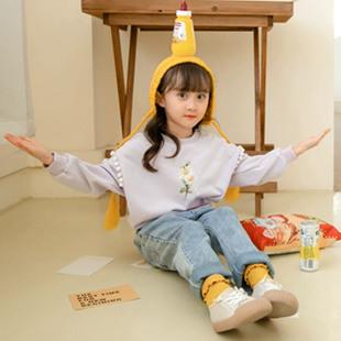 想找童装品牌开店不知道选什么?西瓜王子童装加盟经验丰富更具优势