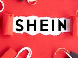 成為跨界電商獨角獸,SHEIN還要注意什么?