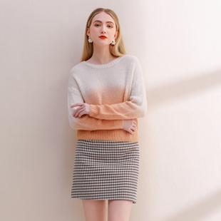 艾丽哲早秋活力搭配,用青春的气质打造秋日的时尚!