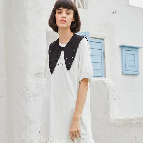 曈行快時尚女裝加盟,時尚、潮流、平價,整店輸出,誠邀加盟/代理/聯營合作
