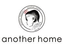 奂形another home